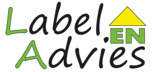 energielabel_en_advies logo