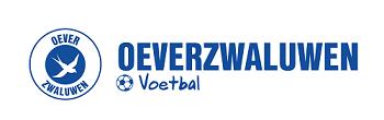Energielabel en Advies Spoelman sponsor Oeverzwaluwen Voetbal Koudum